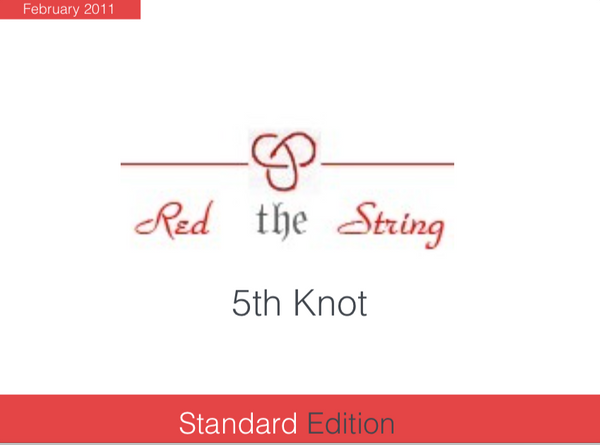 Fifth Knot