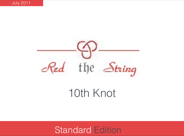 Tenth Knot