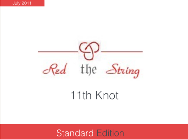 Eleventh Knot