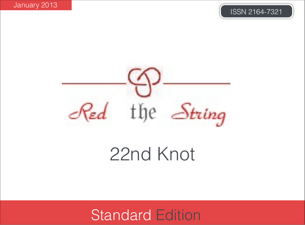 Twenty-Second Knot