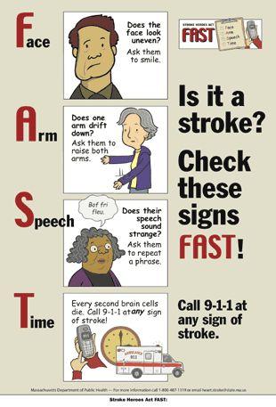 Stroke Rules